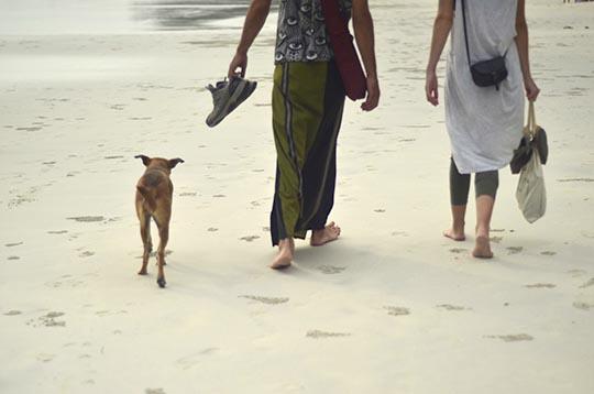 andaman_beach