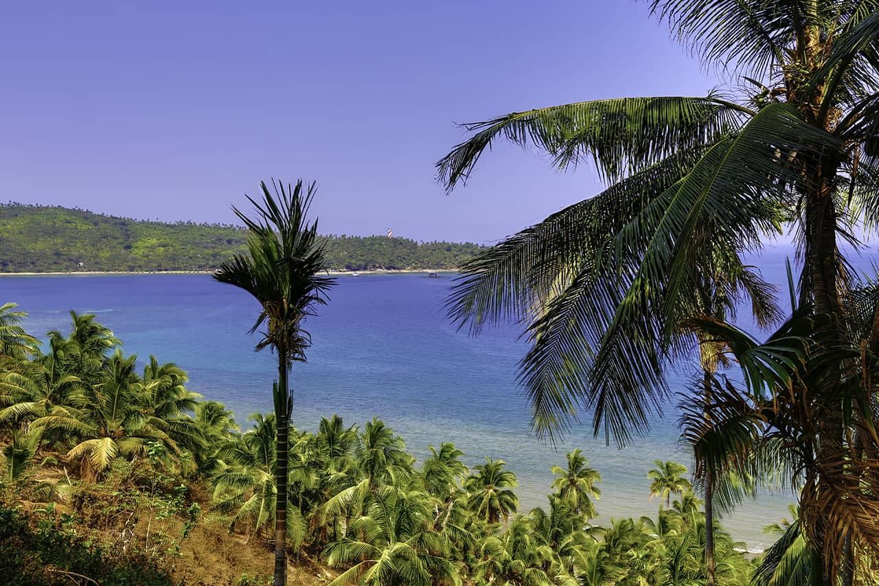 Top 50 Things To Do In Andaman